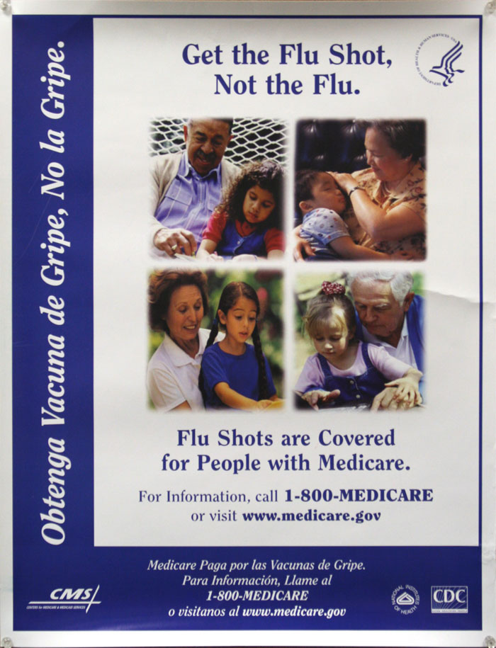 flu shot essay This essay is an attempt to present the idea of the need of this type of shots as flu and pneumonia are considered very common sicknesses especially during cold seasons thesis statement: people should take a flu shot in order to protect themselves from viruses however, it is essential to be aware of all of the aspects before taking it.